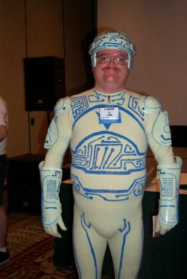 tron-fat-guy