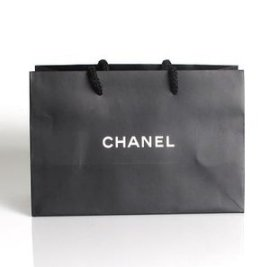 chanel-paper-shopping-bag-profile